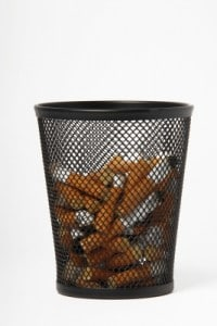Smokes-in-a-trash-can-200x300